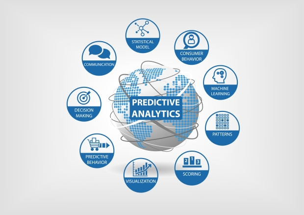 Predictive_Analytics